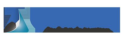 Coramed :: Medizinische Produkte Logo
